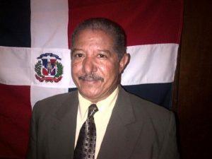 PUERTO RICO: Fallece vice cónsul dominicano Golfri Tatis
