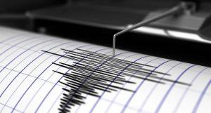 Norte, nordeste y sureste RD registran 20 movimientos telúricos en 24 horas