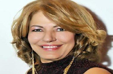 Lamentan fallecimiento de Venecia Ortiz una de fundadoras del CODEX