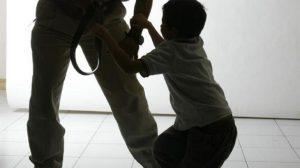 Naciones Unidas preocupada por persistente violencia contra niños de RD