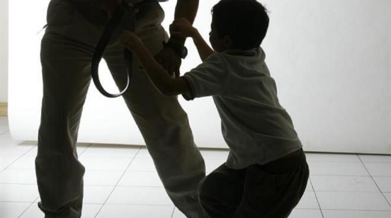 Naciones Unidas RD preocupada ante persistente violencia contra niñez