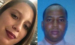 Sargento PN mata mujer supuestamente acosaba y se suicida
