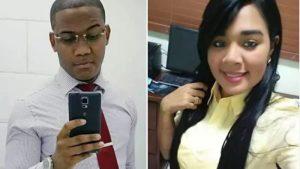 Hombre asesina pareja y se ahorca en el sector Mejoramiento Social