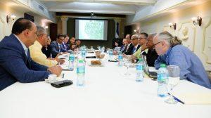 Continúan consultas medioambientales sobre proyecto Leaf Bayahibe