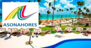 Hoteleros de RD sugieren no difundir rumores sobre el nuevo coronavirus