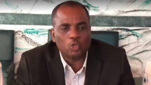 Grupos opositores exigen renuncia del presidente Jovenel Moise