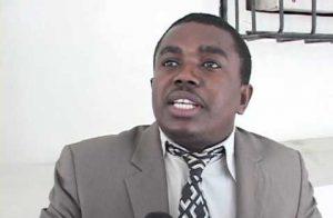 Oposición de Haití pide al Gobierno devolver presupuesto del carnaval