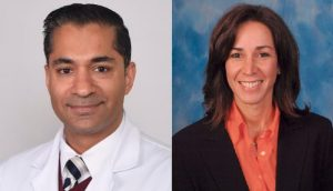 Especialistas en cáncer celebrarán un congreso en R. Dominicana