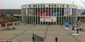ALEMANIA: Fue cancelada la ITB de Berlín por primera vez en 54 años