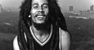 """Nuevo videoclip por el 40 aniversario de """"Redemption Song"""" de Bob Marley"""