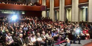 "Celebran en Washington segunda conferencia ""Dominicans on the Hill"""