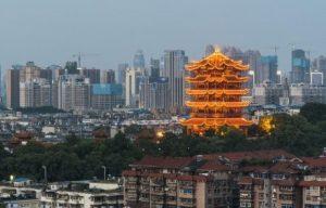 RD busca avión para repatriar cinco estudiantes están varados en China