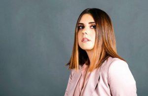 Covi Quintana firma acuerdo editorial con Warner Chappell Music
