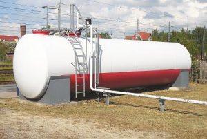 MICM activa persecución contra la venta ilegal de combustibles