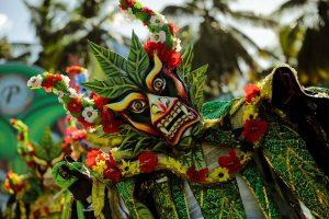 Cerveza Presidente vuelve a patrocinar los carnavales en República Dominicana