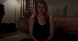 """El terror oculto de """"The Invisible Man"""" se cuela en los cines de EEUU"""