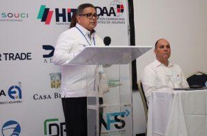 Aduaneros dominicanos piden sea regulado el comercio electrónico