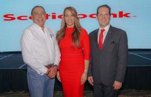 Scotiabank reconoce a sus socios hipotecarios y trata beneficios ofrece