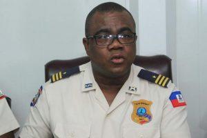 Mayoría de presos de Haití bajo detención preventiva prolongada