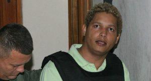 PANAMA: Se fuga un dominicano condenado por cinco homicidios