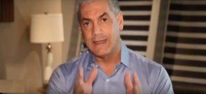 Gonzalo anuncia donación de RD$20 millones para combatir coronavirus