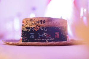"ITSC anuncia festival ""Jaltura con Cultura Food and Music Fest"""