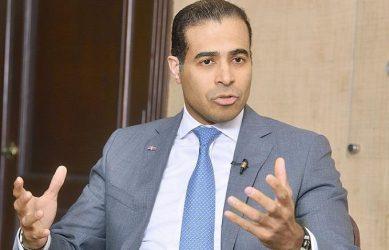 PLD pide evidencias declaración  empresas offshore Abinader