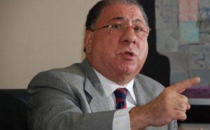 Fadul niega plan PLD, funcionarios y militares para sabotear municipales