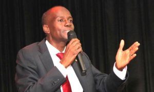 Haití busca estrechar colaboración aduanera con República Dominicana