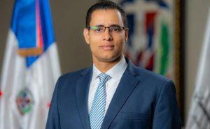 Ministro destaca importancia de la Ley de Alianzas Público-Privadas