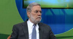 Medina entregaría un mejor país que el recibido en 2012, según Marchena