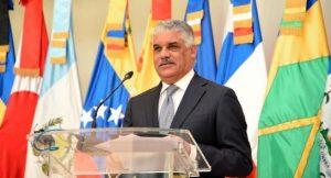 """Vargas dice declaraciones Cabello son """"extremistas e irrespetuosas"""""""