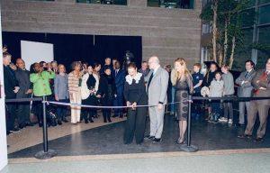 CANADA: Fundación Aduanas exhibe 30 mejores obras de su colección