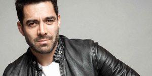 Omar Chaparro presentará séptima edición de los Premios Platino