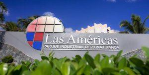 Destacan la fortaleza de las zonas francas en la República Dominicana