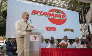 Denuncian importaciones atentan contra el campo dominicano