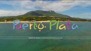 Puerto Plata se promocionará en Colombia en Anato 2020
