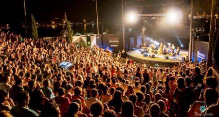 República Dominicana, país invitado al Festival Musical de Cartagena