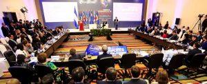 BID coloca a la R. Dominicana como líder AL en crecimiento económico