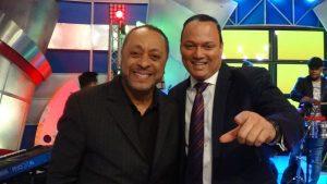Salseraty dice debe éxito al apoyo de los locutores dominicanos