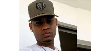 ENRIQUILLO: Asesinan de dos balazos a un joven militante del PRM