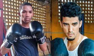 Presentarán cartel de boxeo profesional este lunes en Pueblo Nuevo