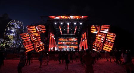 Festival The Paradise trasladará su música a Cartagena en Colombia