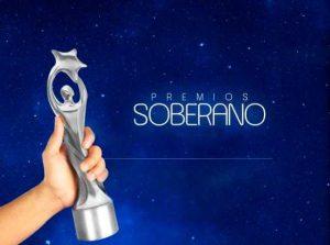 "CND exhorta ""solución"" a conflicto en Acroarte para organizar Premios Soberano"