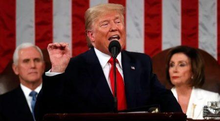 Alerta en América por avance COVID mientras Trump amenaza a la OMS