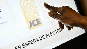 7.5 millones personas convocadas a elecciones de este domingo en la RD
