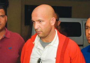 Ratifican coerción de un año contra acusado asesinato de abogada