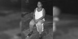 Apresan uno de los implicados en muerte de mujer en Yagüita de Pastor