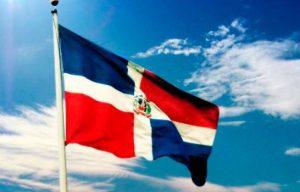 Al menos 25 dominicanos postulados en primarias neoyorquinas del martes
