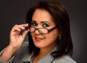 FLORIDA: Candidata diputado culpa a Danilo por fracaso elecciones